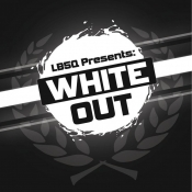 LB5Q Presents White Out Party - Edwards Business Students' Society