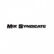 The Mix Syndicate Canada