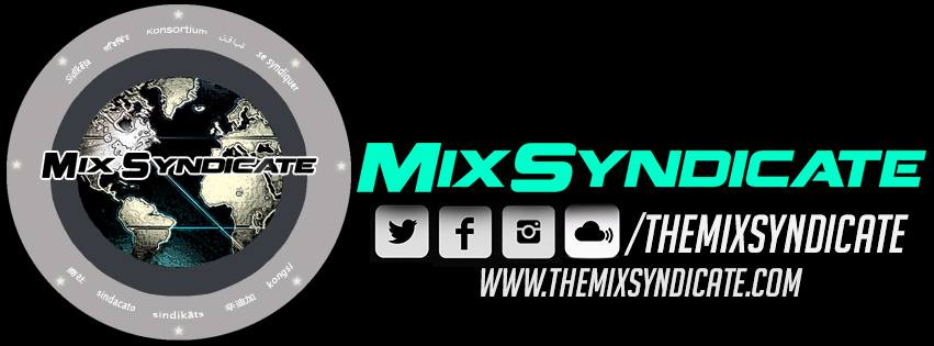 The Mix Syndicate Canada - Image 1