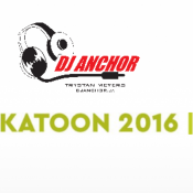 Vote NOW For Dj Anchor! as Best Saskatoon DJ 2016 Planet S Magazine