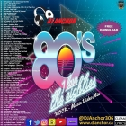Enjoy @djanchor306 FREE 80's music video mixtape! Download here> http://bit.ly/DjAnchorMixtapes #saskatoondj #yxedj #yxe #saskatoon