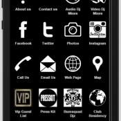 Saskatoon DJ - Dj Anchor App Now Avilable on Android & Google Play